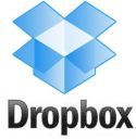 Get FREE online space with Dropbox!