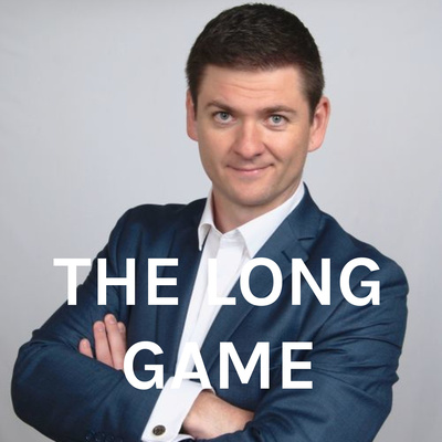 Podcast: The long game